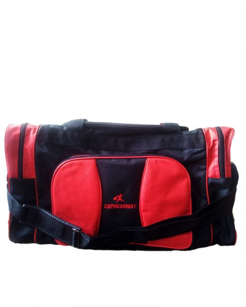 RB1001 ( Travelling Bags )