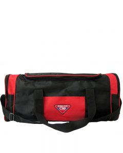 RB1010 ( Travelling Bag )