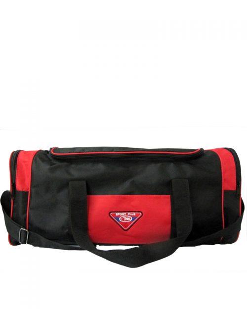 RB1010 ( Travelling Bag )