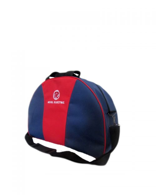 Rexel Electric( Travelling Bag )