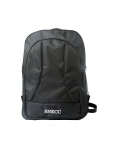 SNECC ( School Back Packs )