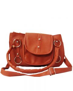 SPH3003 ( Hand Bag )