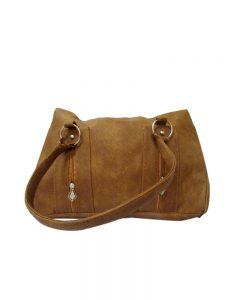 SPH3005 - ( Hand Bags )