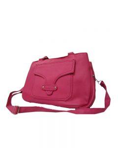 SPH3006 - ( Hand Bags )