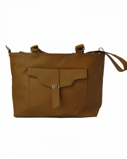 SPH3014 ( Hand bags )