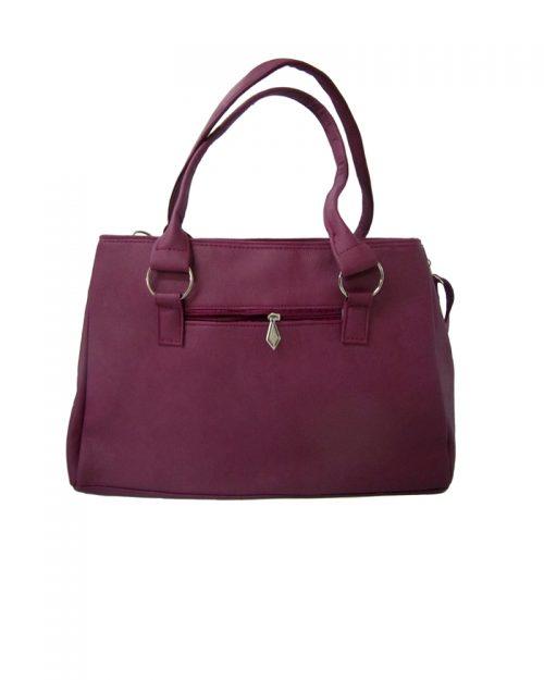 SPH3001 ( Hand Bag )
