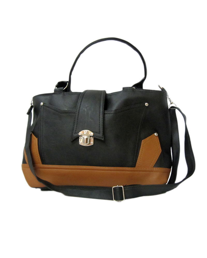 SPH3007 - ( Hand Bags )