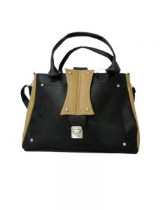 SPH3008 - ( Hand Bag )