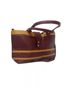 SPH3010 ( Hand Bag )