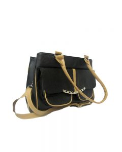 SPH3011 ( Hand Bag )