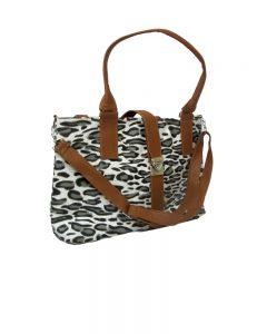 SPH3012 ( Hand Bag )