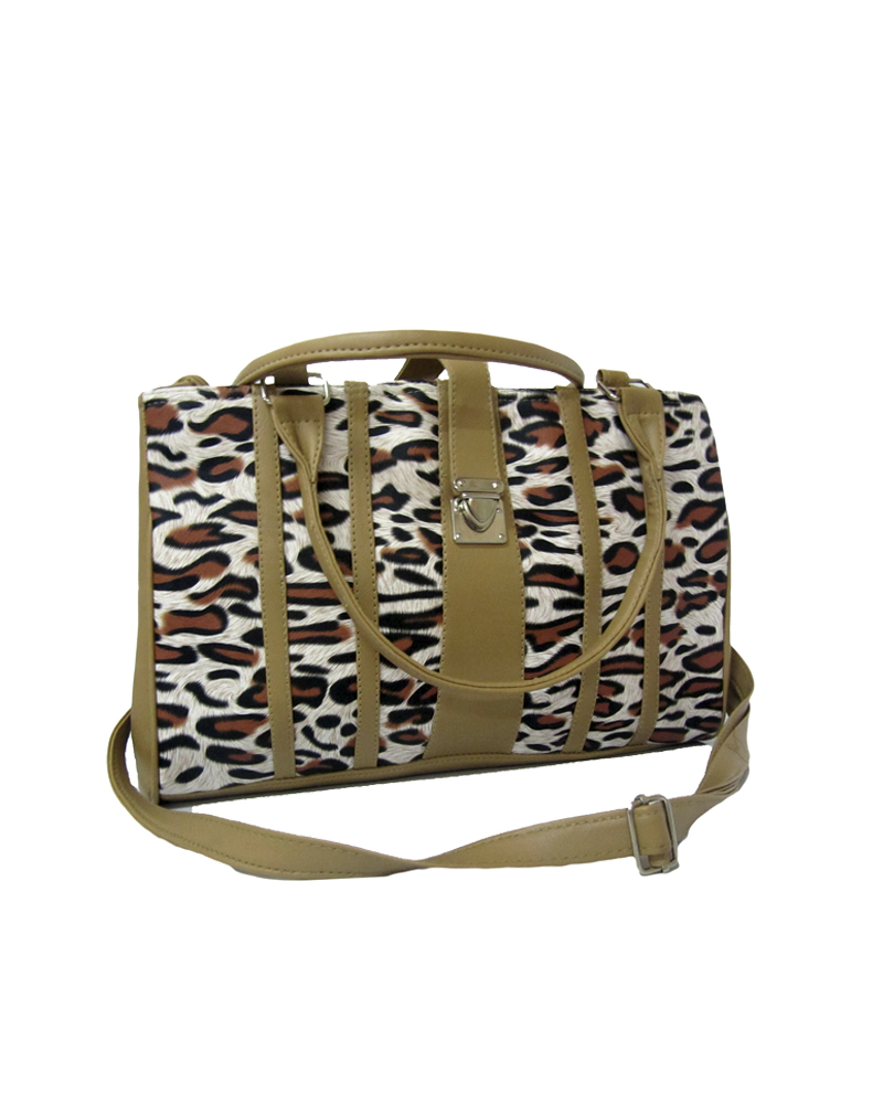 SPH3013 ( Hand Bag )