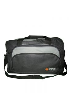 Sampath Bank Travelling Bag M
