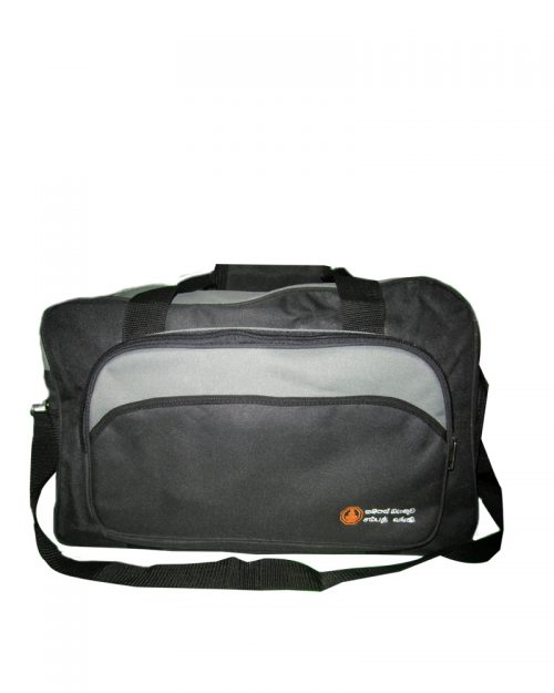Sampath Bank Travelling Bag M