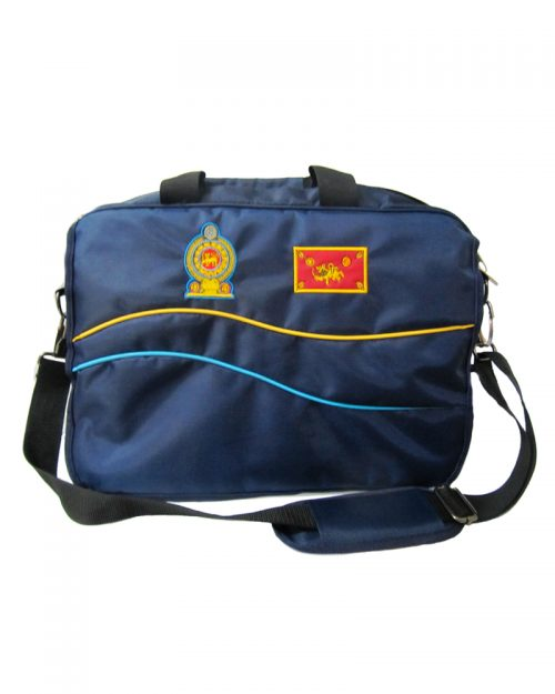 Southren Province - ( Conference and Laptop Bag )