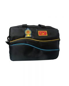 Southern Province 2- ( Laptop and Conference Bag )