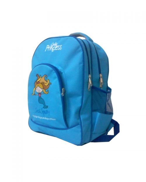Swadeshi Khomba 3 ( School Back Packs )
