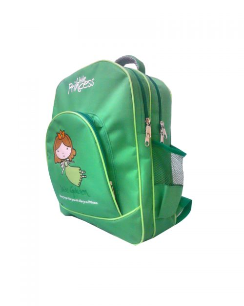 Swadeshi Khomba ( School Back Pack )