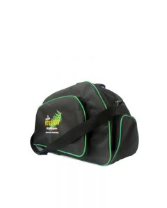 Swedeshi Khomba Travelling Bag