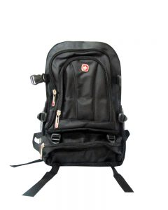 TB1516( School Back Packs )