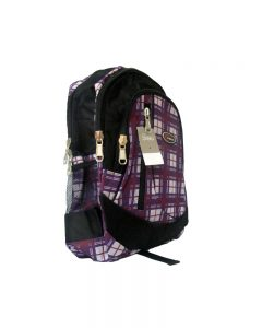 TB1502 ( School Back Packs )