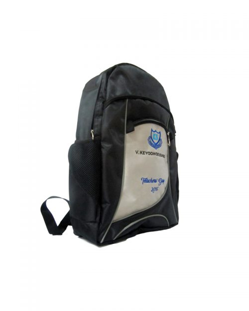 V. Keyodhooo School ( School Back Packs )