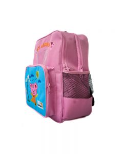 World Vision 4 ( School Back Packs )