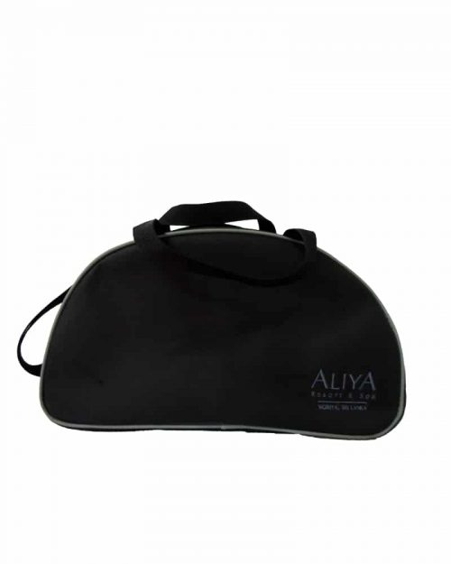 Aliya Resort - Travelling bag