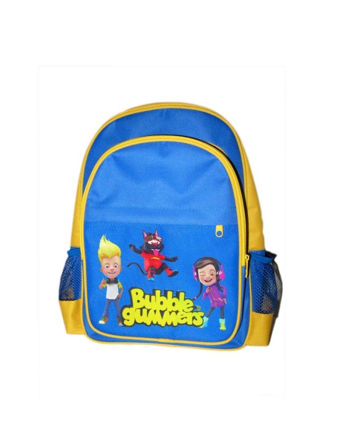 Bata ( School Back Packs )