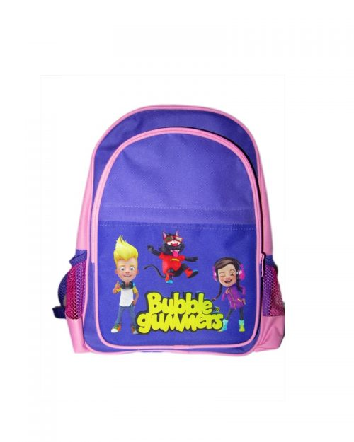 Bata ( School Back Packs )