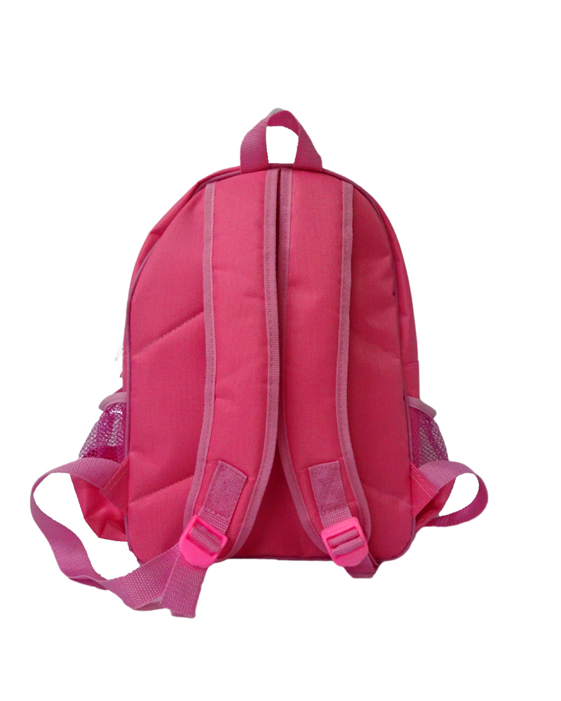 Karuwalagaswewa M.P.C.S. Ltd. - ( School Back Pack Bags )