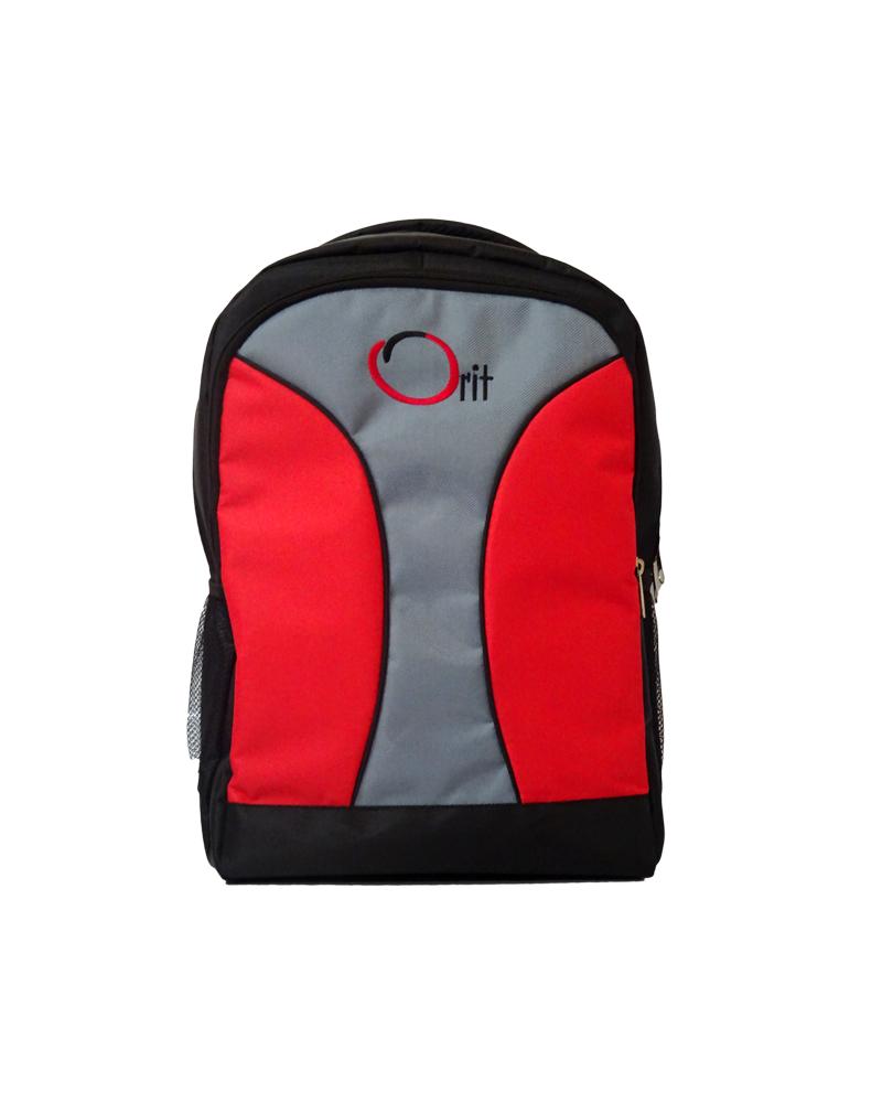 ORIT - ( Back Pack Bags )