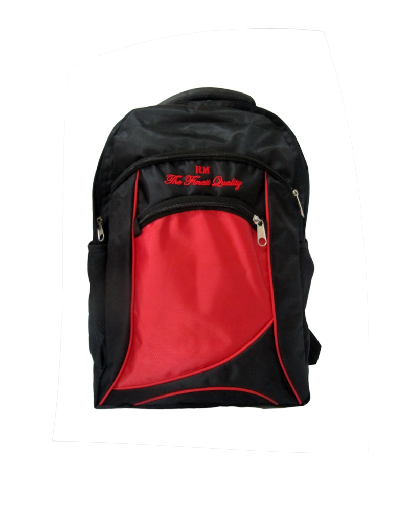 RB1114 ( School Back Packs )