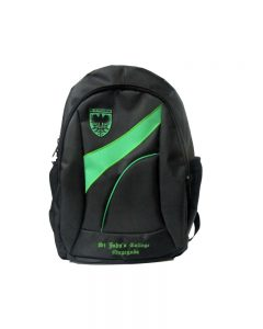 st johns college ( 2016 ) ( School Back Packs )